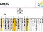 碧桂园房地产发展分析