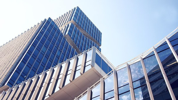 建筑工程质量管理手册(161页)