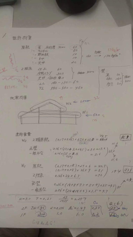 日本结构工程师的成长之路,值得思考!_25