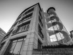 建筑工程量计算规则及公式之桩基施工实例分析