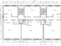 某综合办公楼的采暖工程综合实例讲解(全国定额)