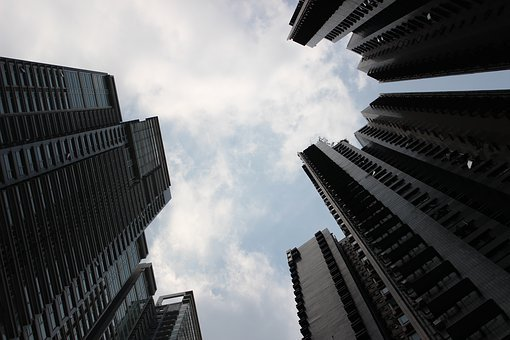 成本管理——房地产开发成本估算详解