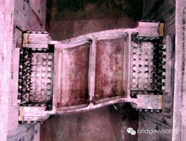 桥梁结构抗震设计核心理念_42