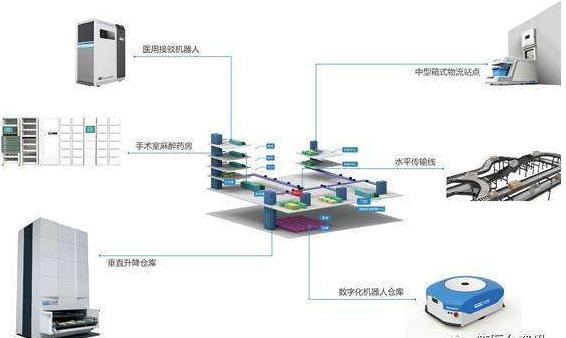 中石油酒店智能化系统安装、调试、测试、验收方案说明