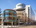 人气火爆的社区Mall如何打造?