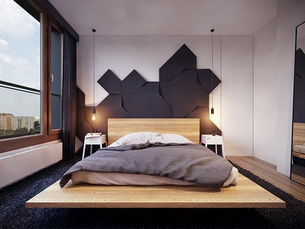 简约时尚的室内设计-191442xw1yqgqqxfugzozf.jpg