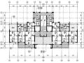 永嘉碧桂园3、5、6号楼悬挑外架方案