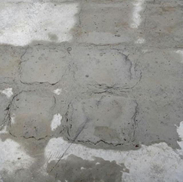 建筑施工现场土建与安装质量问题