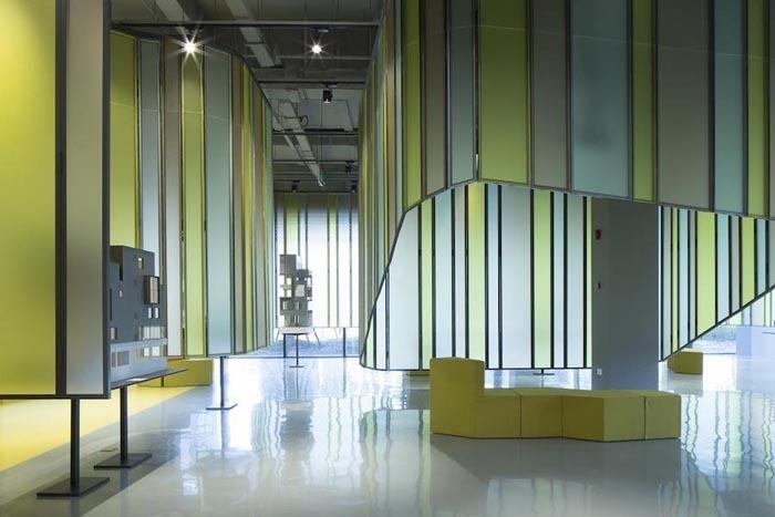 2016INSIDE国际室内设计与建筑大奖入围作品_89