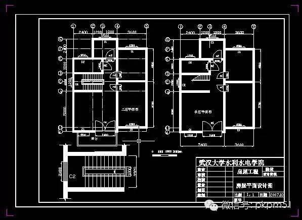 建筑面积计算规则分类记忆大全