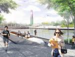 [吉林]长春某公园景观深化方案文本(PDF+101页)