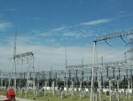 BIM技术在南方电网变电站工程中的探索及应用