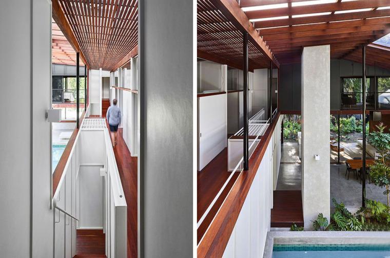 澳大利亚MittiStreet住宅-3