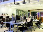 您的办公室装修经费超预算了吗?