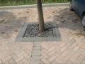 [干货]小区石材景观施工细部处理大全