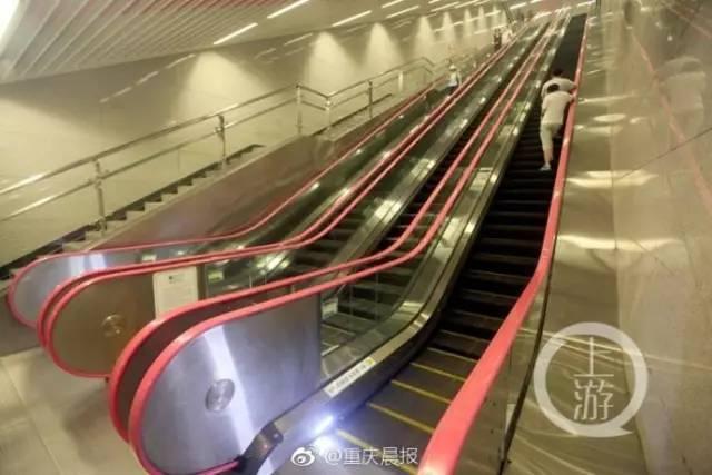 31层楼深!创造全国纪录的地铁站是如何施工的?_7
