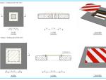 中国建筑四局安全文明施工管理标准化图集(共131页,图文丰富)
