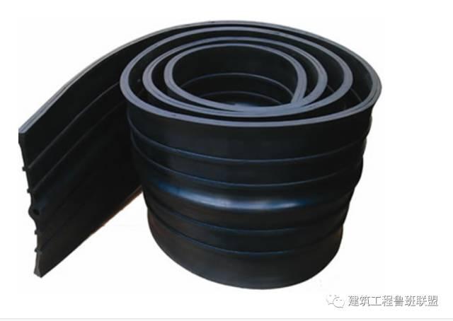 认识一下建筑工程中常用的防水材料_23