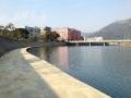 水保设施与水利设施的区别与联系