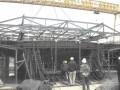 名企编制建筑工程施工十项新技术应用总结(137页 共80余项技术)