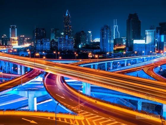 [无锡]大型城市综合体项目前期定位报告(附图丰富)
