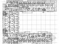 [浙江]生产基地办公楼暖通空调及通风排烟系统设计施工图