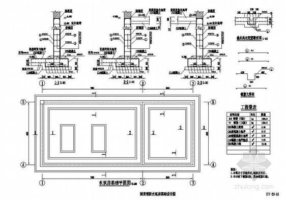 复合式衬砌隧道成套cad设计图纸