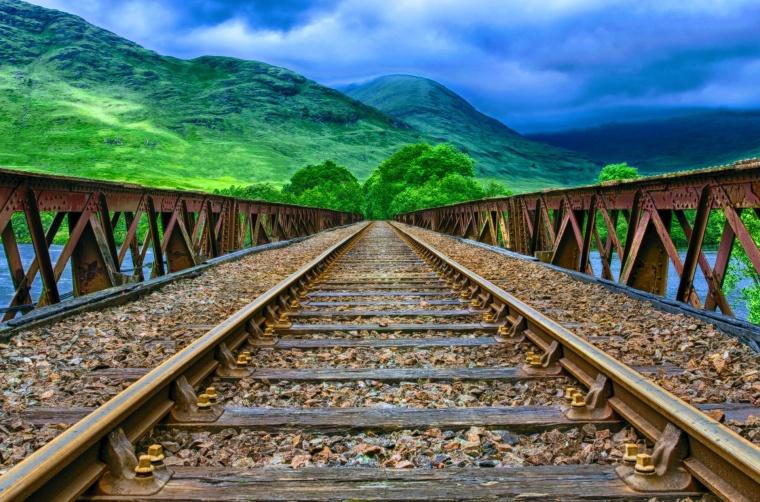 桥梁工程监理细则案例(共10页)