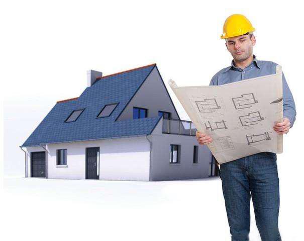 建筑人都必须要了解的现场安全职业划分!