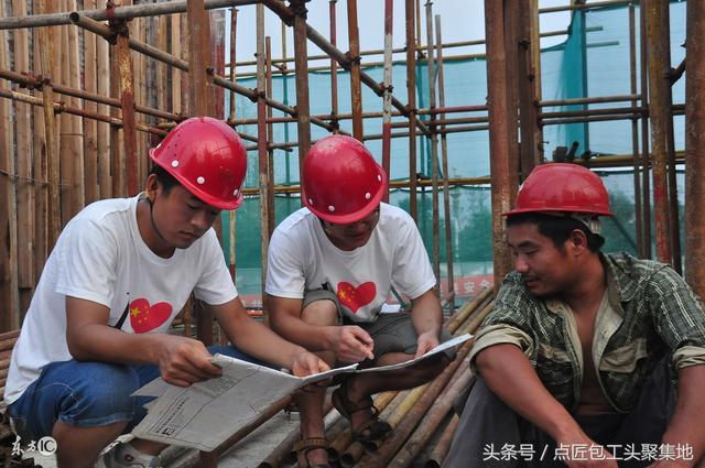 日本钢结构住宅建造全过程图解,轻钢结构住宅也是未来大趋势!