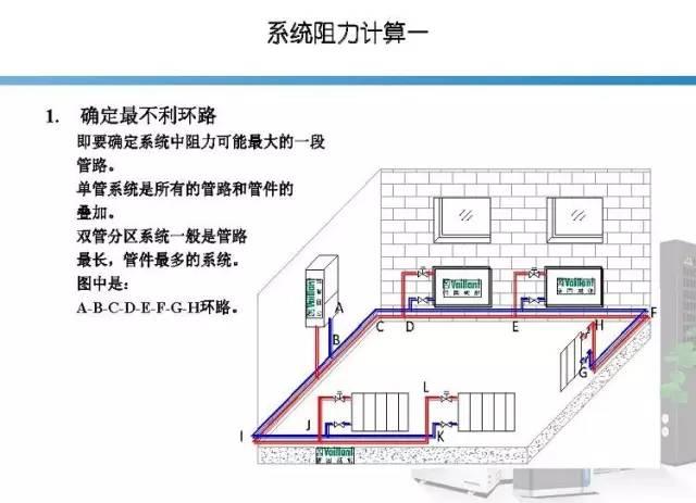 72页|空气源热泵地热系统组成及应用_52
