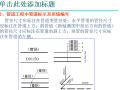 暖通空调及水工程管道安装工程识图