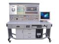 电工必学:PLC与单片机的本质区别是什么?