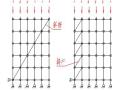 碗扣式脚手架结构设计计算