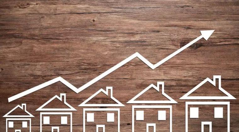 从1万/㎡至14万/㎡,老社区里长出来一个3000万+豪宅
