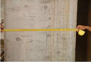 常用建筑工程质量检测工具使用方法图解_55