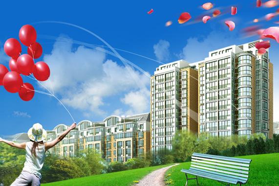 知名地产集团住宅室内装饰施工工艺和质量标准(图文并茂)