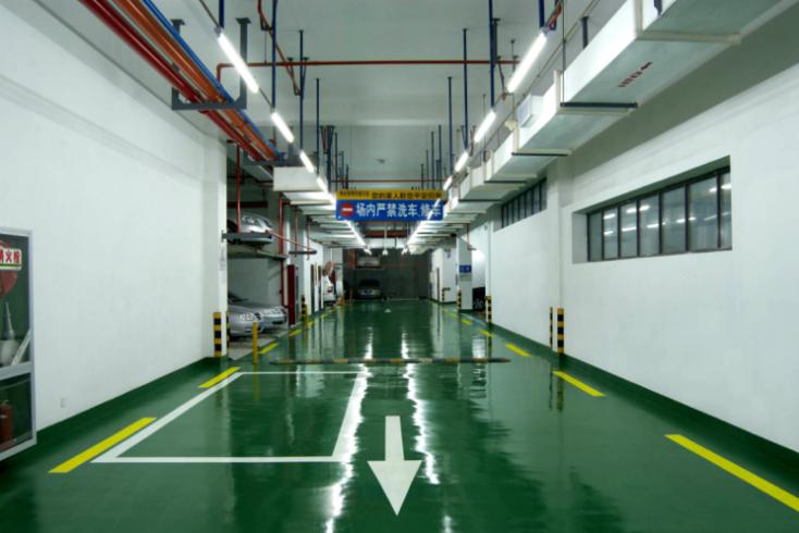 [厦门]海峡交流中心质量创优策划及技术管理(地标性建筑)