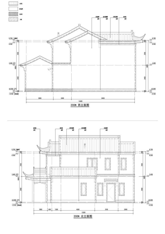 23_庐山西海户型整理(80_125_200)_页面_15.jpg