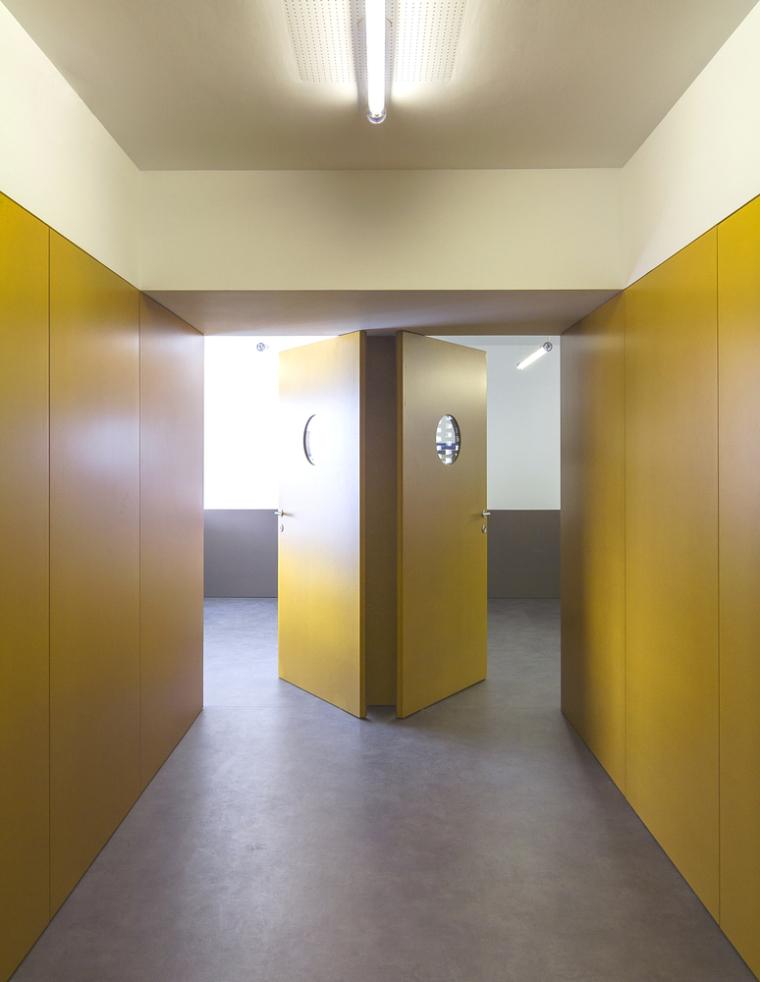 葡萄牙dosPlátanos学校-7