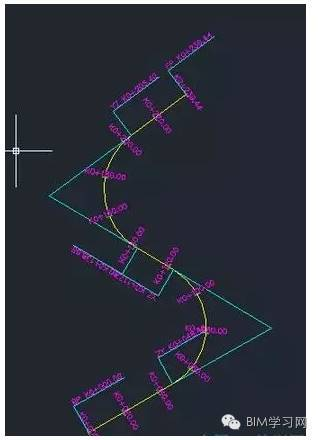 Revit绘制桥梁,就是这么easy!