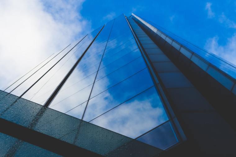 签证、联系单、设计变更、工程洽商辨析