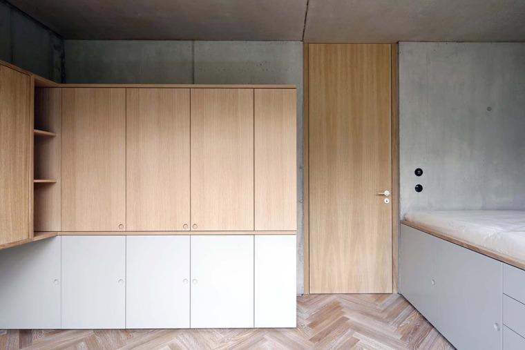 卢森堡Hercule住宅-022-hercule-house-by-2001