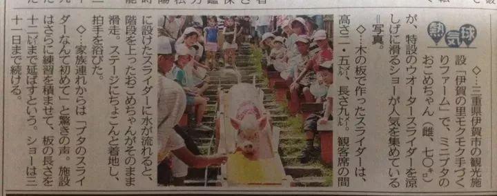 日本人又把休闲农业玩出了新花样_5