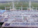 电气设备安装施工技术方案