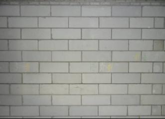 广东省建筑工程优质结构奖汇报材料-砌体施工质量