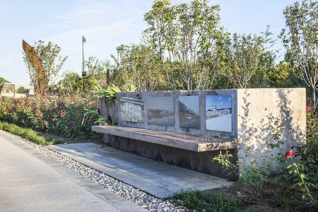 [叙事性空间结构]北京大兴生态文明教育公园/加拿大考斯顿设计_40