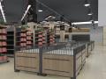 杭州便利店超市要如何装修设计
