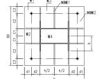 柱脚M30锚栓计算(excel)