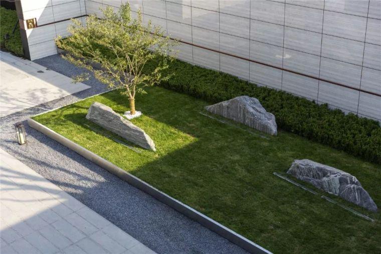 案例 示范区景观规划设计_130